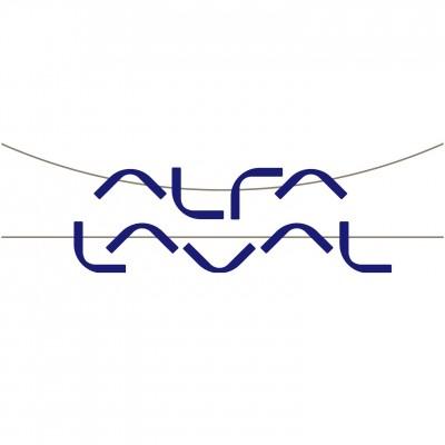 mbc consulting - ALFA LAVAL