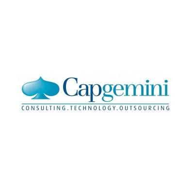 mbc consulting - CAPGEMINI