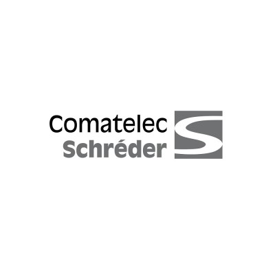 mbc consulting - COMATELEC