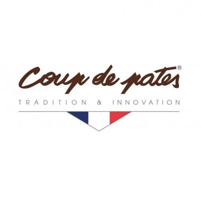 mbc consulting - COUP DE PATES