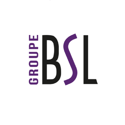 mbc consulting - GROUPE BSL
