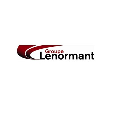 mbc consulting - GROUPE LENORMANT