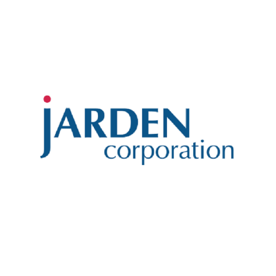 mbc consulting - JARDEN CORPORATION
