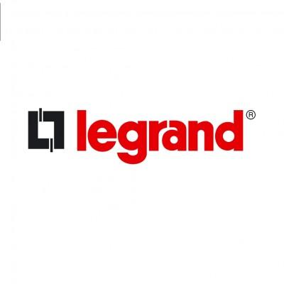 mbc consulting - LEGRAND