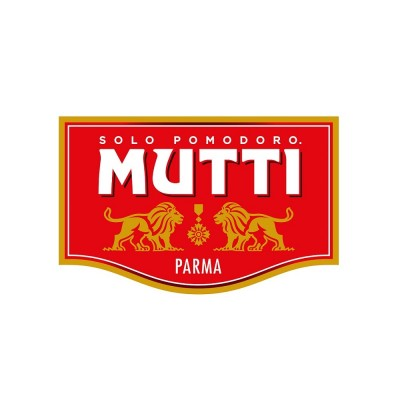 mbc consulting - MUTTI