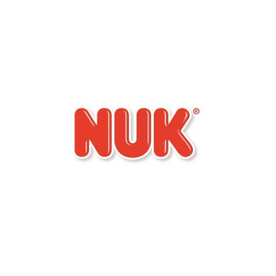 mbc consulting - NUK