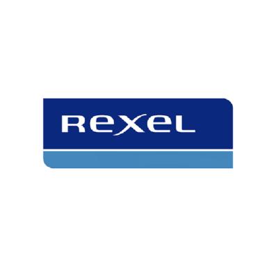 mbc consulting - REXEL