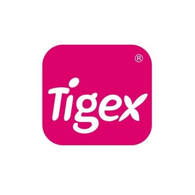 mbc consulting - TIGEX