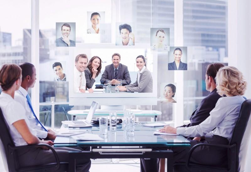 mbc consulting - espace entreprise