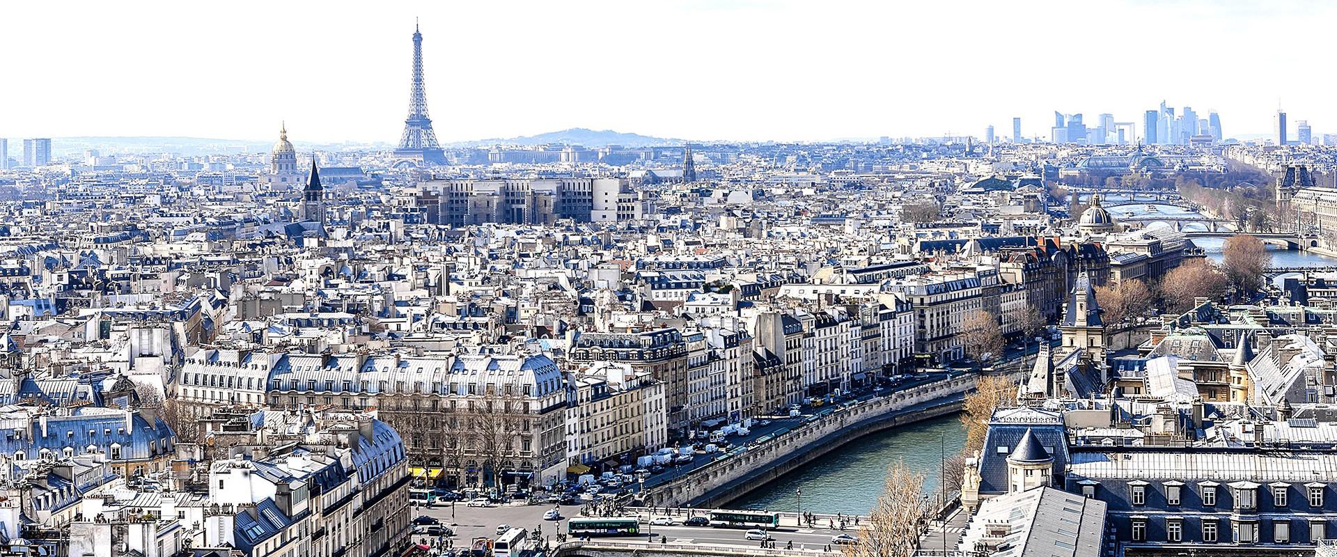 mbc consulting - MBC CONSULTING, 75008 PARIS