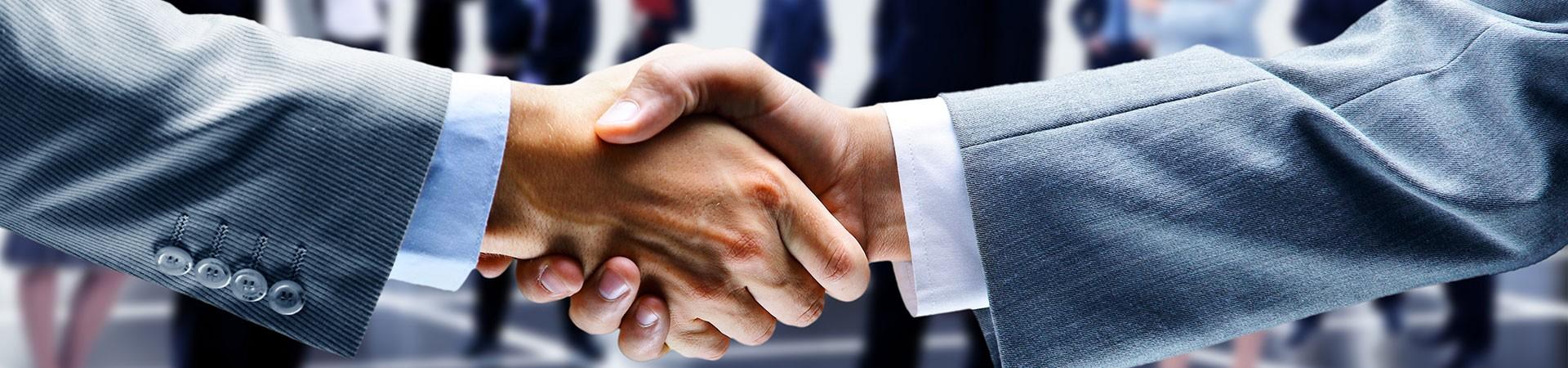 mbc consulting - Nos partenaires