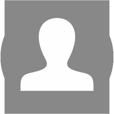 mbc consulting - FABIEN R.