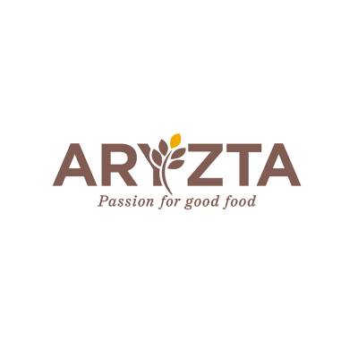 mbc consulting - ARYZTA