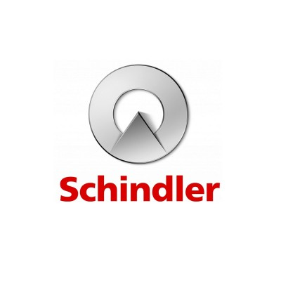 mbc consulting - SCHINDLER