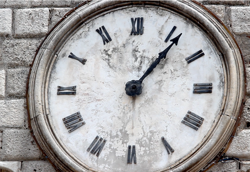 mbc consulting - Le saviez-vous ? 1 erreur = 631 heures !