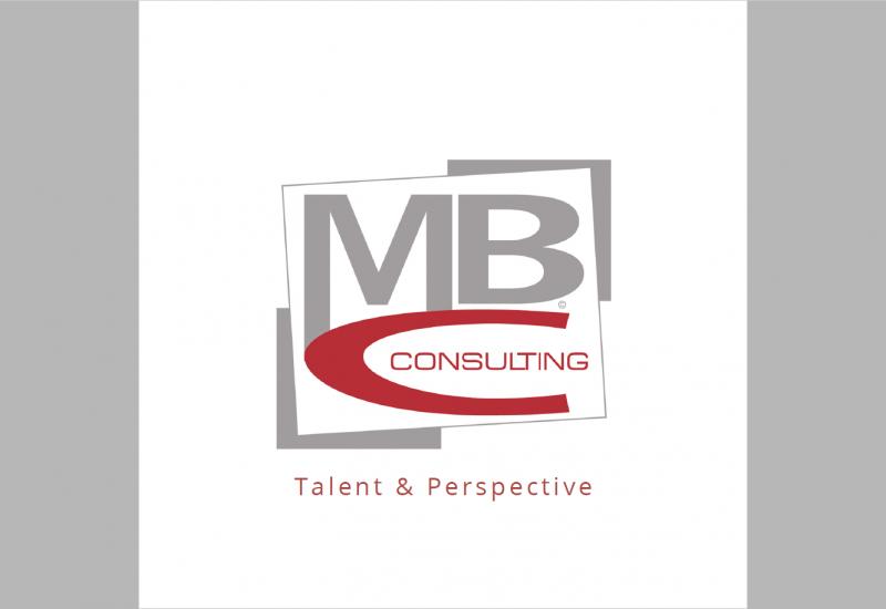 mbc consulting - Téléchargez la nouvelle plaquette de présentation MBC !