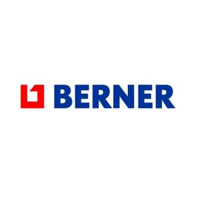 mbc consulting - BERNER