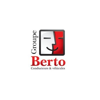 mbc consulting - GROUPE BERTO