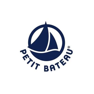 mbc consulting - PETIT BATEAU