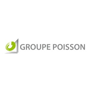 mbc consulting - GROUPE POISSON
