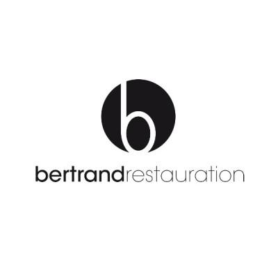 mbc consulting - BERTRAND RESTAURATION