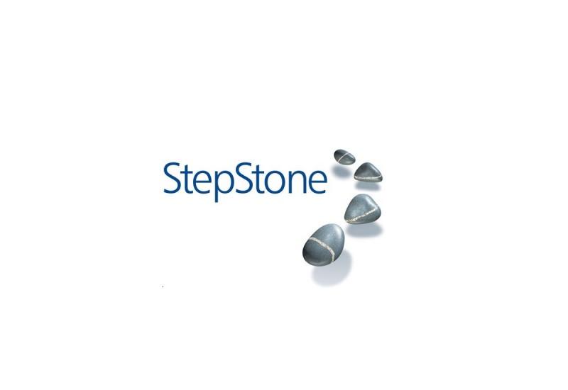 mbc consulting - Dossier thématique StepStone «Fonctions Commerciales»