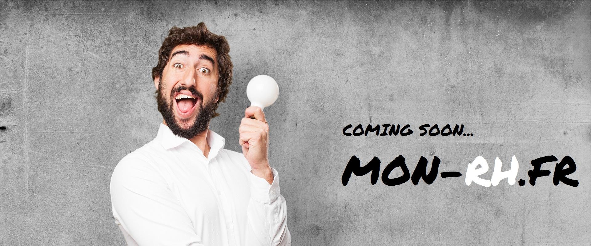 mbc consulting - MBC CONSULTING PRÉSENTE MON-RH.FR