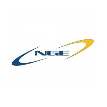 mbc consulting - NGE