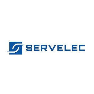 mbc consulting - SERVELEC