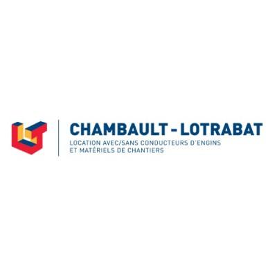 mbc consulting - CHAMBAULT