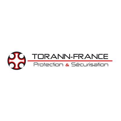 mbc consulting - TORANN FRANCE