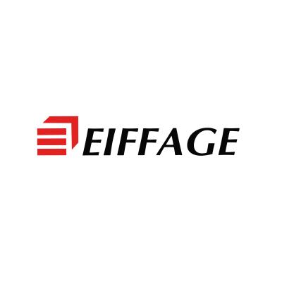 mbc consulting - EIFFAGE