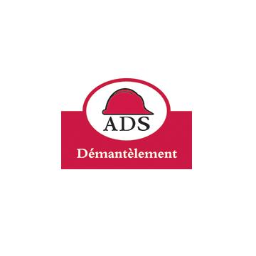 mbc consulting - ADS DEMANTELEMENT