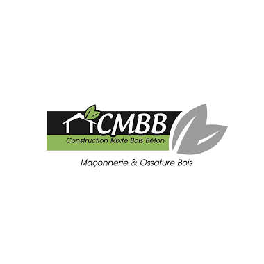 mbc consulting - CMBB